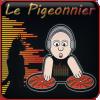 radio-pigeonnier