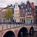 Photo de Come-To-Amsterdam