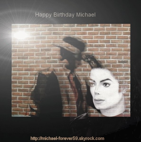 MICHAEL    $)