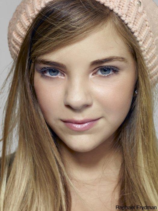 MileyCyru-s