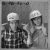 Xx--Pzk--Fic--xX