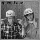 Photo de Xx--Pzk--Fic--xX