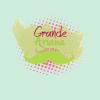 GrandeAriana-Joan