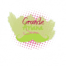 Photo de GrandeAriana-Joan