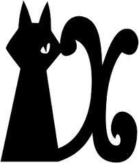 Logo de guilde fairy tail blog de gryftsu et ludina - Embleme fairy tail ...