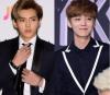 Luhan, Kris et la SM Entertainment ne parviennent toujours pas à un accord