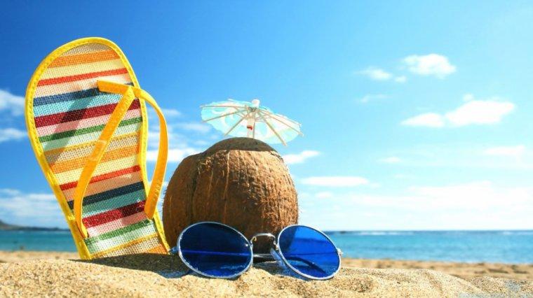 Conseils:Hydrater et s'occuper de sa peau en été