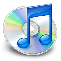 MUSICAS DIGITAIS - JORGE FERREIRA