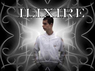 ILIXIRE