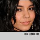 Photo de Old-Candids
