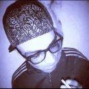 Photo de DaliboOba