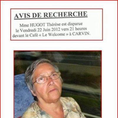 AVIS-DE-RECHERCHES-disparitions-inquietantes