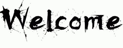 Bienvenue everybody !!!!!!