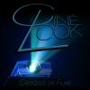 Cine-Look