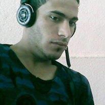 Blog de bassem72