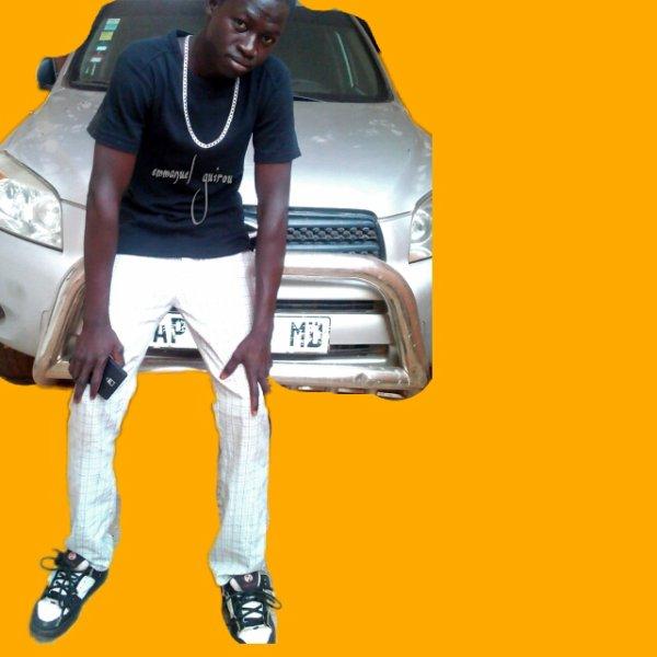Emmanuel guirou my life style