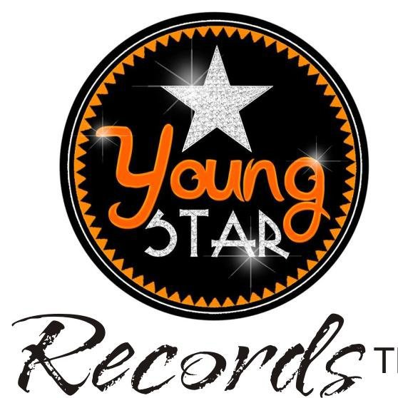 EMMANUEL GUIROU YOUNGSTAR LOGO new