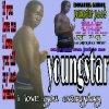 EMMANUEL GUIROU TROUVE TOUT MES NOUVELLES CHANSON ET IMAGES SUR www.youngstarguirou1.e-monsite.com
