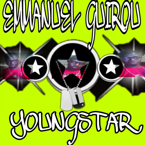 Je vous aimes tout mes amies de skyrock et fans GANG GANG NIGGA MA famille GANGSTAR www.youngstarguirou1.e-monsite.com