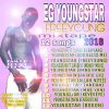 YOUNGSTAR NEW MIXTAPE FREEYOUNG 2018