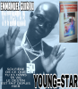 YOUNGSTAR DOGON ET FIERE USA RAP OR DIE
