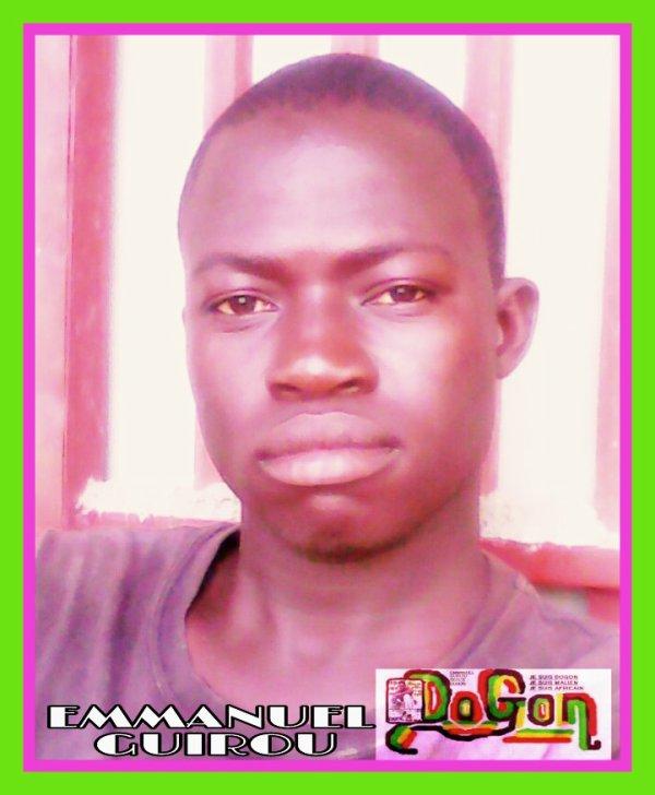 EG YOUNGSTAR LE MIXTAPE L'AVENIR EST MAINTENANT DISPONIBLE SUR LE SITE www.youngstarguirou1.e-monsite.com
