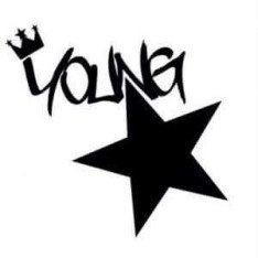 YOUNGSTAR RAP STAR TROUVE MOI ICI www.youngstarguirou1.e-monsite.com
