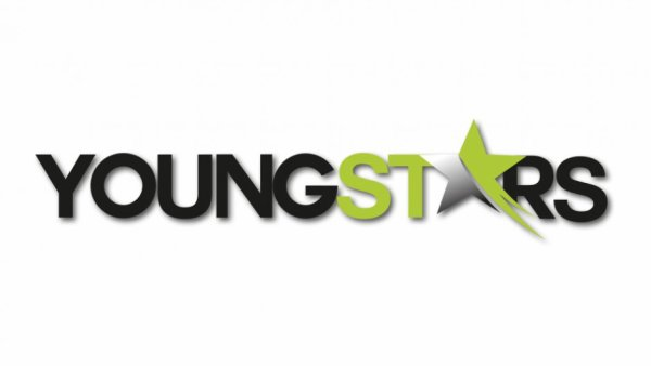 YOUNGSTAR RAP STAR TROUVE MOI ICI www.youngstarguirou1.e-monsite.com