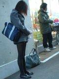 Photo de japan-ic