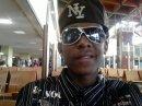 Photo de simbawa97-sita