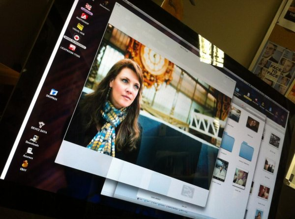 "Votez pour #S4K au CelebCharityChallenge.org + Twitter + Photo Amanda & Zak Santiago Léo Awards + Amanda au Léo Awards + New Photo de Dennys Ilic + Twitter + Photos Amanda ""The Actor's Foundry"""
