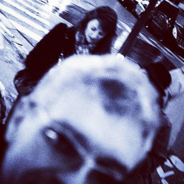 """Photos postées par Dennys Ilic + Twitter + Votez pour #S4K au CelebCharityChallenge.org + Photo postée par Martin Wood + Nouvelles photos postées par Dennys Ilic + Twitter + Photo of the day + NEW photos Léo Awards + De nouvelles photos d'Amanda """"The actor's Foundry"""" + New photo postée par Dennys Ilic"""