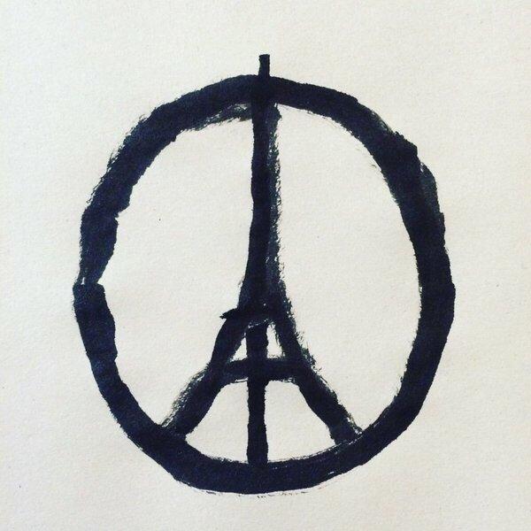 Amanda de nouveau réalisatrice pour une série + PRAY FOR PARIS + Nouveau tweet + Nouvelle photo AMANDA