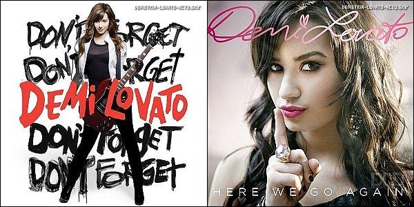 Niall et demi Lovato datant
