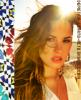 Demetria-Lovato-actu