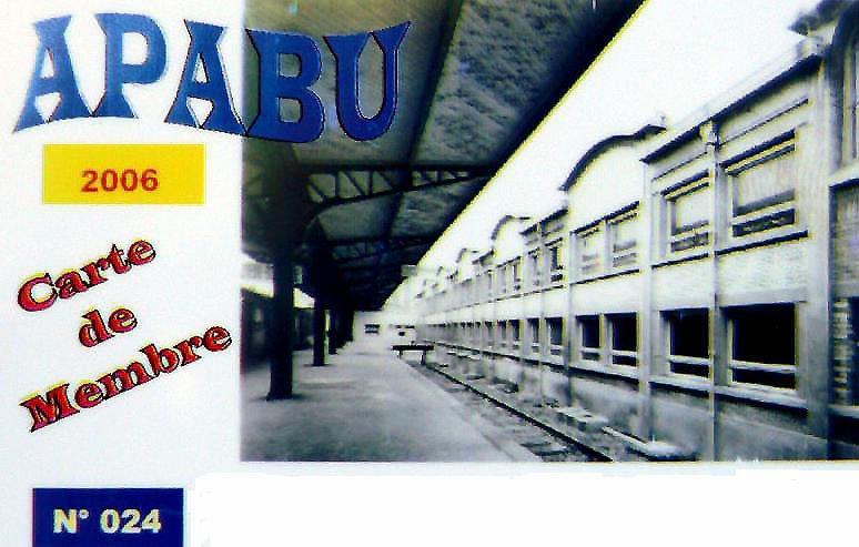 Blog APABU24