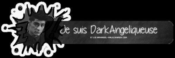 DarkAngelMalik