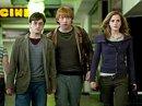 Photo de x-Harry-Potterx