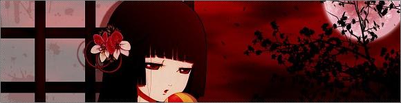 Jigoku Shoujo[Anime /Shôjo]