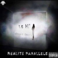 REALITE PARALLELE / INEDIT! MET LES WATTS (2013)