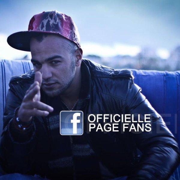 facebook; Darba