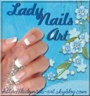 Photo de ladynails-art