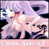 Chara-Nari-x3