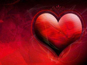 le coeur de l amitier