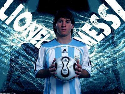 le meilleur joueur du monde