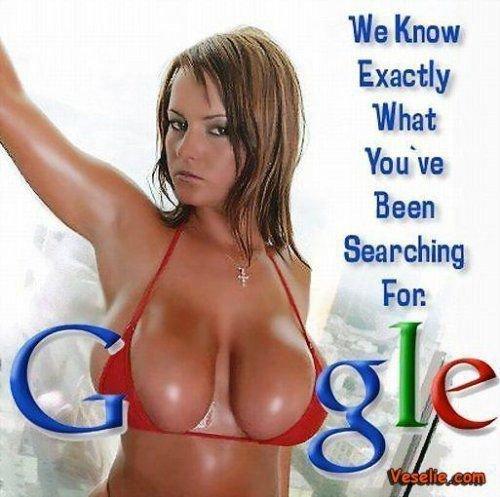 nouveau moteur de recherche