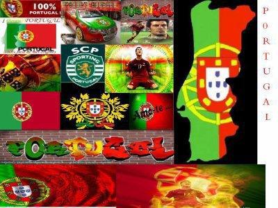 je kif le portugal