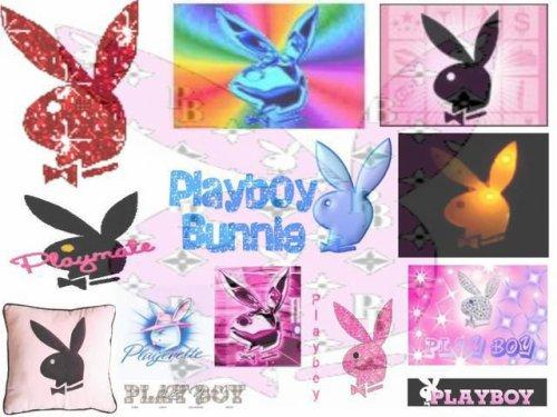 les play boys