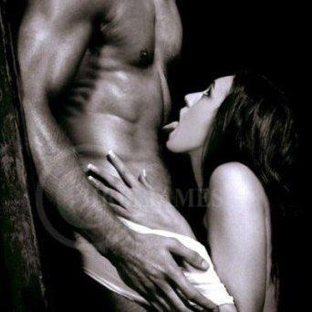 jeux sensuels