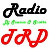 Radio-TRD